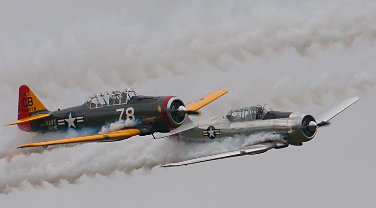 acg_ad_mcc_olinski_robert_warbirds.jpg